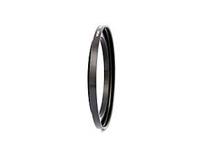 52-67 mm Step Up Ring