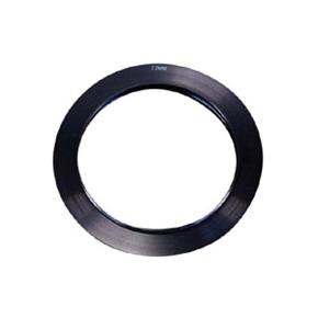 Lee 77 mm Wide Angle Adapter Ring