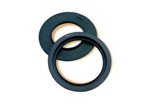 Lee 72 mm Wide Angle Adapter Ring