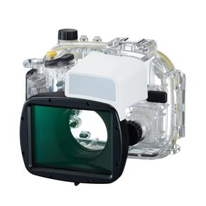WP-DC53_Waterproof_Housing.jpg