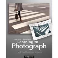 Banek_LearingToPhotograph_Vol2.jpg
