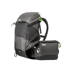 MindShift rotation180° Panorama Backpack - Charcoal
