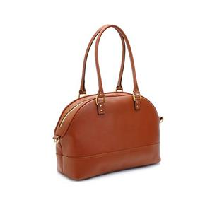 ONA The Chelsea Camera Bag - Cognac