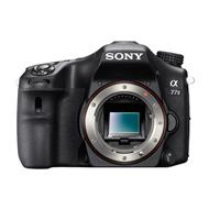 Sony Alpha A77 M2 Body