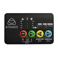 Atomos Ninja Star Pocket Field Recorder