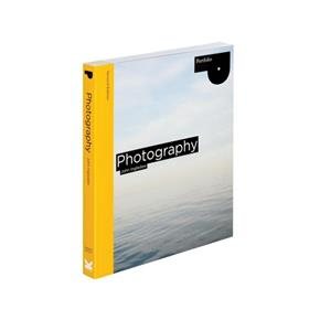 John Ingledew: Photography, 2nd edition