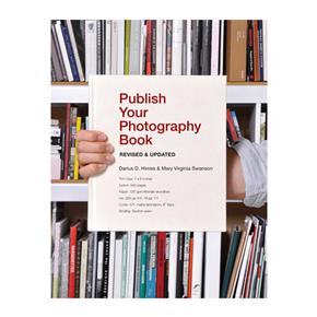 PublishYourPhotoraphyBook.jpg