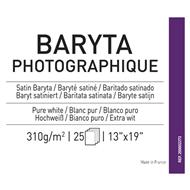 Canson_13x19_Baryta_Photographique_310_25Sheets.jpg