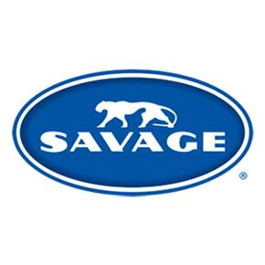 Savage_Logo.jpg
