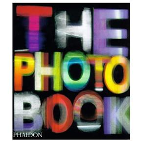 Jeffrey_ThePhotographyBook1stED.jpg