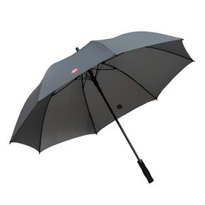 umbrella_leica.jpg
