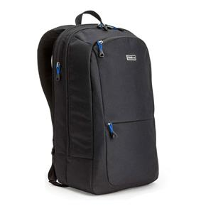 Percetion15Backpack_Black.jpg