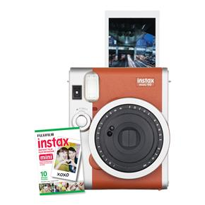 Instax_Mini_90_Neo_Classic_Brown_WithFilm.jpg