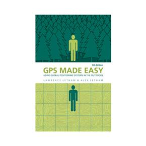 Latham_GPS_Made_Easy.jpg