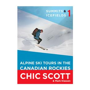Scott_Summits_Icefields.jpg