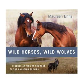 Enns_WildHorsesWildWolves.jpg