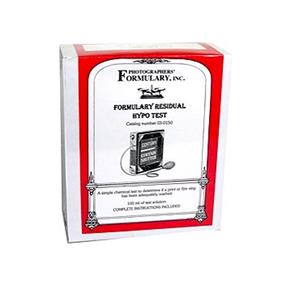 030150_Formulary_ResidualHypoTestKit.jpg