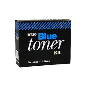 3061320_Fotospeed_BT20BlueToner.jpg