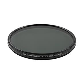 62mm_LB_ColorCombo_Polarizer_ThinRing.jpg