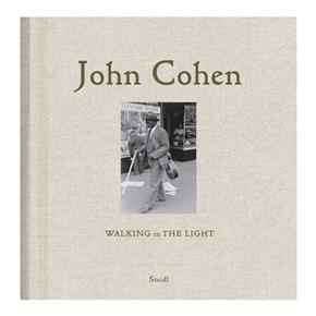 JCohen_WalkingInTheLight.jpg