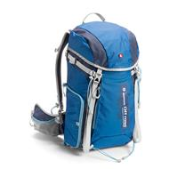 Offroad_BackPack_Blue.jpg