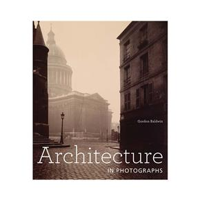 architecture in photographs.jpg
