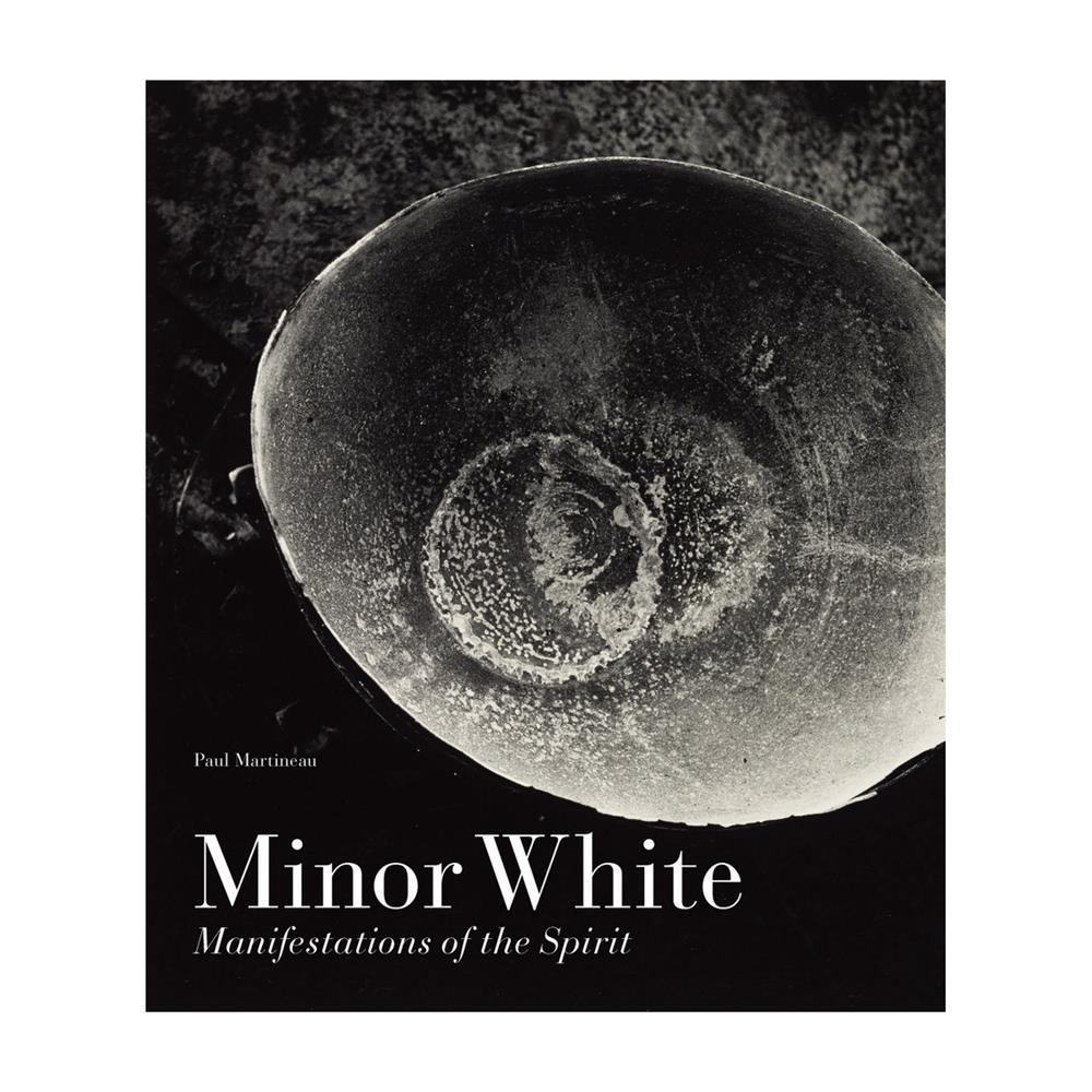 minor white essay Mirror of pathos (minor white, american photographer) yujiro otsuki american photographer, minor white (1908~1976), was one of the most influential, and naked photographers in the postwar period.