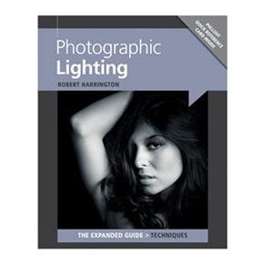 Harrington_PhotographicLighting.jpg