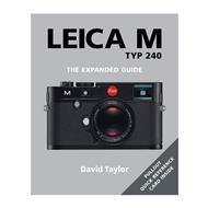 Taylor_LeicaMTyp240ExpandedGuide.jpg