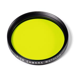 Leica_YellowFilter.jpg