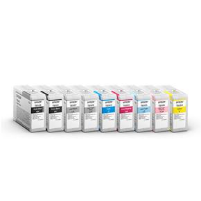 T850_UltraChromeHD_Ink.jpg