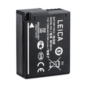 Leica_BP-DC12_Lith-ion_Battery.jpg