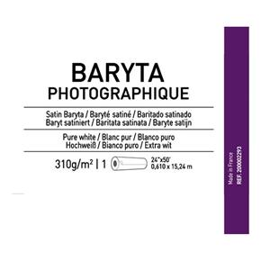 Canson_24x50_Baryta_Photographique_310_Roll.jpg