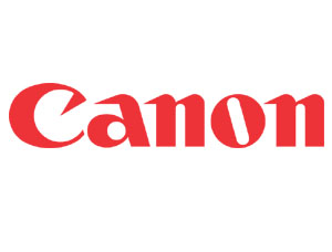 Canon PGI-29 Ink Cartridges