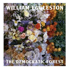Eggleston_TheDemocraticForest.jpg