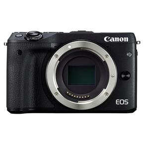 EOS_M3_Body_Black.jpg