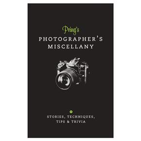 Pring_PhotographersMiscellany.jpg