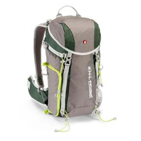 Offroad_BackPack_20L_Grey.jpg