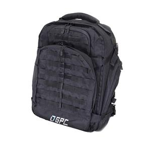 Pantom3BackPack.jpg
