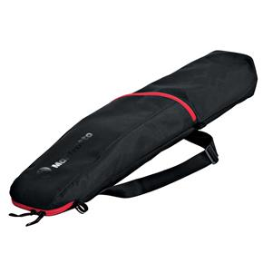 LBAG110_Light_Stand_Bag.jpg