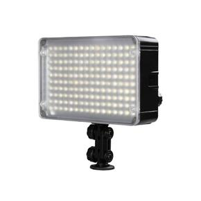 AL-160_LED_VideoLight.jpg