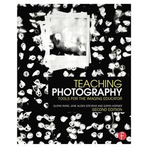 Horner_TeachingPhotographyToolfortheImagingEducator.jpg