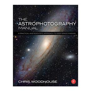 Woodhouse_AstrophotographyManual.jpg