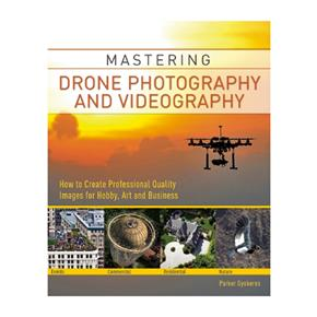 Gyokeres_MasteringDronePhotographyandVideography.jpg