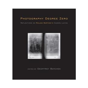 Batchen_PhotographyDegreeZero.jpg