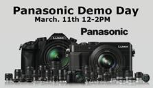 PanasonicDemoDay.jpg