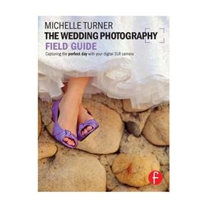 Turner_WeddingPhotographyFieldGuide.jpg
