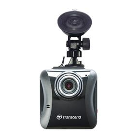 DrivePro100_DashCam_Mount2.jpg