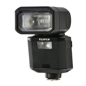 EF-X500_Flash.jpg