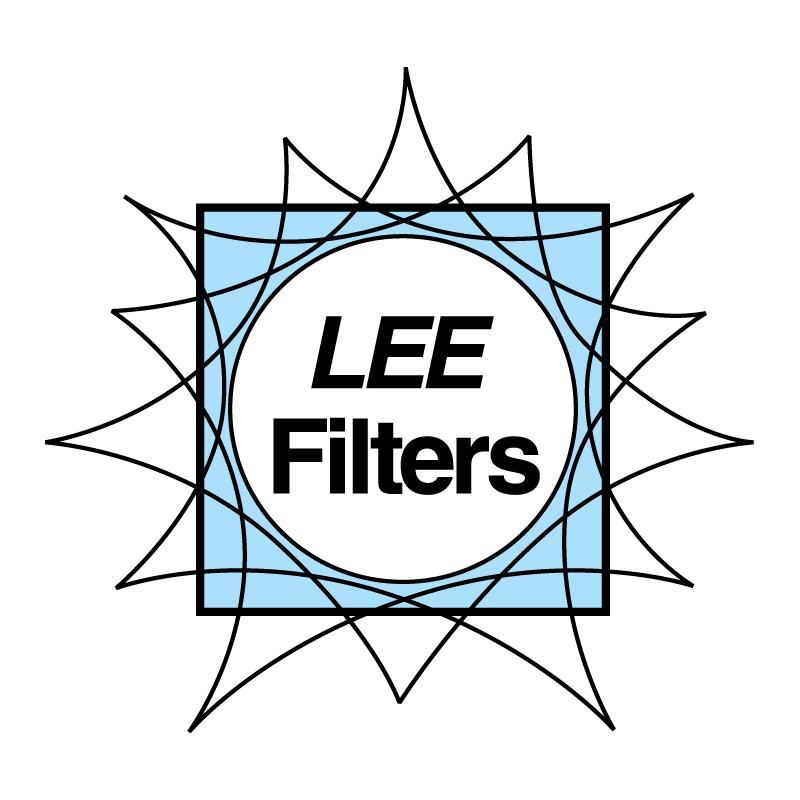 Lee Filter Sample Pack